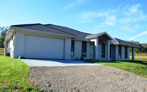 Lot 5 Beeson Road, Gunnedah NSW 2380