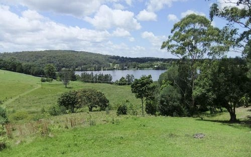 Lot 9 Old Ferry Road, Ashby NSW 2463