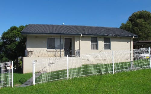 12 Rowley Avenue, Mount Warrigal NSW 2528