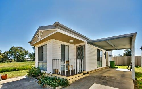 9 73-75 Butler Street, Deniliquin NSW