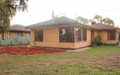 53 Main Street, Brocklesby NSW 2642