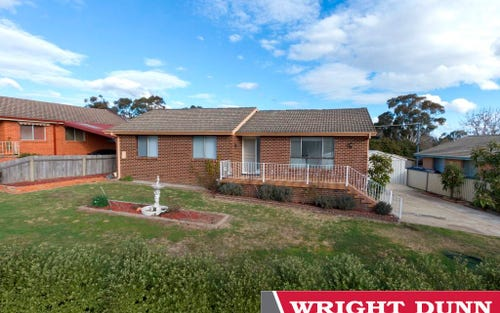 8 Plowman Place, Flynn ACT 2615