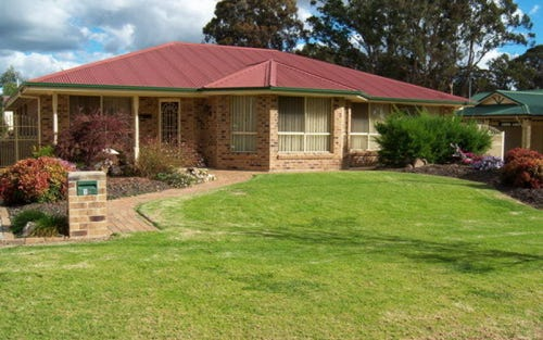 15 Potter Parade, Glen Innes NSW 2370