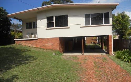 3 Altona Ave, Bateau Bay NSW