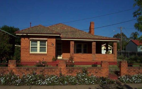 44 Percy Street, Wellington NSW 2820