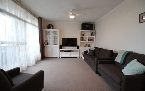 21/25 ST ANN STREET, Merrylands NSW