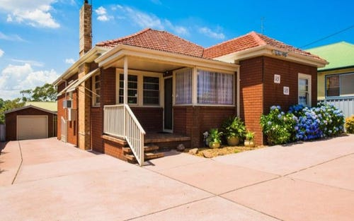 40 Dudley Road, Charlestown NSW 2290