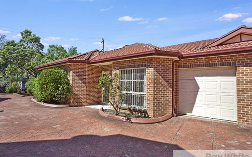 6/28 Bowden Street, North Parramatta NSW