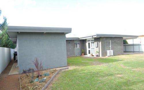 241 Henry Street, Deniliquin NSW 2710
