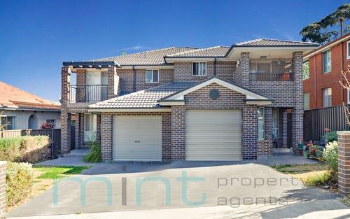 7A Platts Av, Belmore NSW 2192