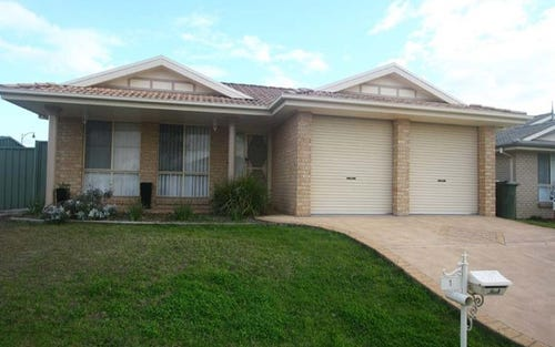 1 Candelbush Place, Thornton NSW