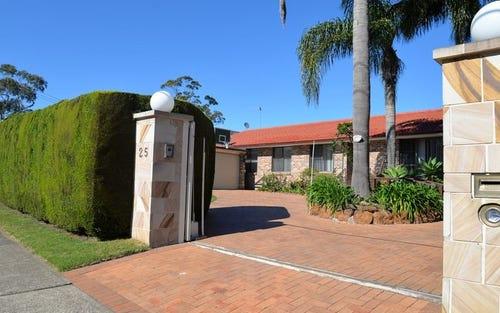 25 Booralie Road, Terrey Hills NSW 2084