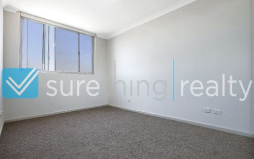 Address available on request, Auburn NSW 2144
