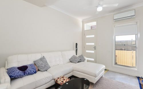8/33 Longworth Ave, Wallsend NSW