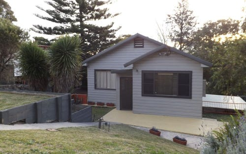 3 St Albans Close, Charlestown NSW