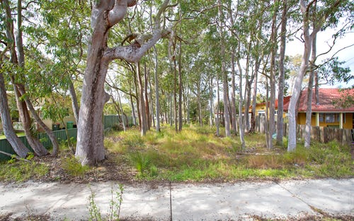 161 Pacific Highway, Charmhaven NSW 2263