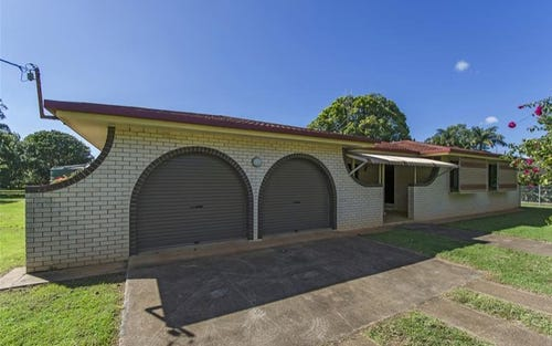 14 Rosedale Road, Oakwood NSW 2360