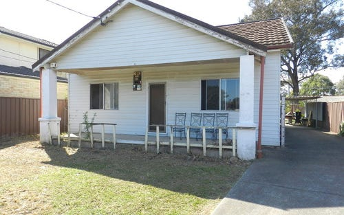 16 Fourth Ave, Canley Vale NSW