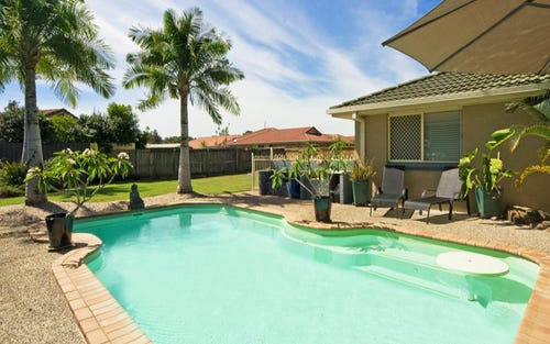 46 Vintage Lakes Drive, Tweed Heads South NSW 2486