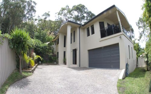 16b The Yardarm, Corlette NSW 2315