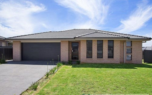 4 Galloway Place, Tamworth NSW 2340