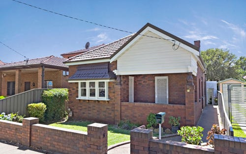 20 Hugh Street, Ashfield NSW 2131