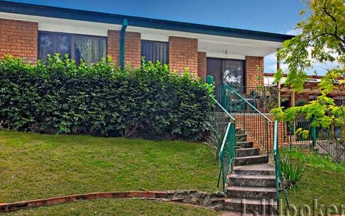 4/38-40 Forrest Road, Ryde NSW 2112