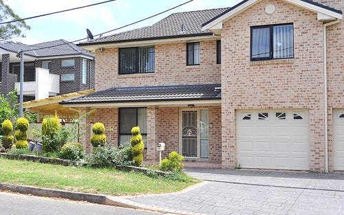 2B Constance Street, Revesby NSW 2212