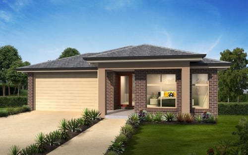 Lot 1019 Road No.9904, Oran Park NSW 2570