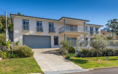 137 Navala Avenue, Nelson Bay NSW 2315