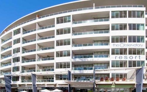 208/40 William Street, Port Macquarie NSW 2444