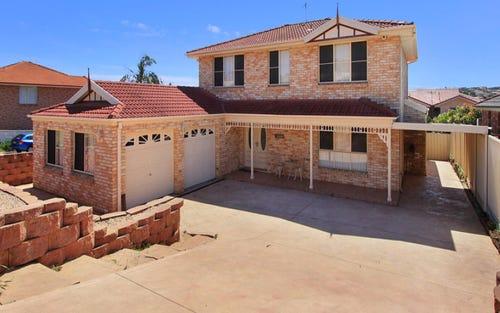 14 Mungo Place, Flinders NSW 2529