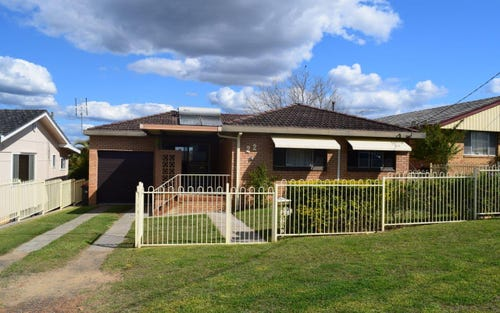 22 Tyson Street, South Grafton NSW 2460