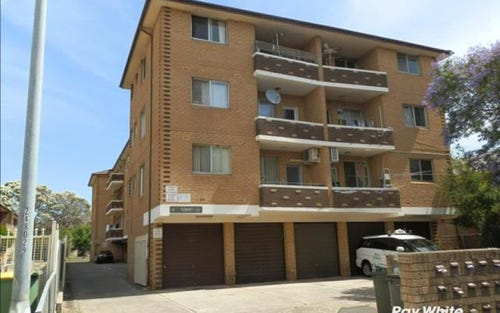 14/60 Mcburney Road, Cabramatta NSW 2166