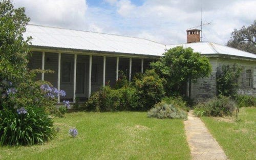826 Bundarra Road, Barraba NSW 2347