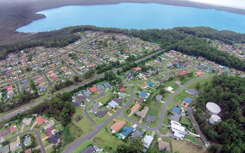 Fairwinds Estate Ocean Drive, Laurieton NSW 2443