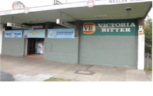 63 Bulolo Dr, Whalan NSW 2770