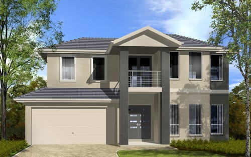 Lot 7005 Foggarty St, Gregory Hills NSW 2557