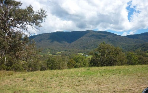 3537 Snowy Mountains Hwy, Bemboka NSW 2550
