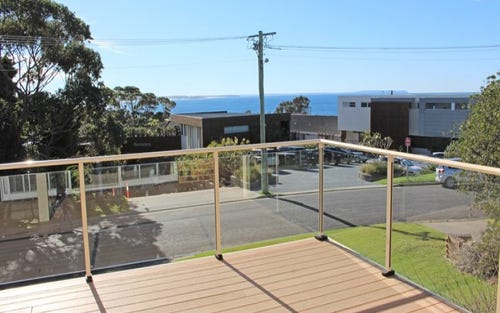 192 Mitchell Parade, Mollymook Beach NSW 2539