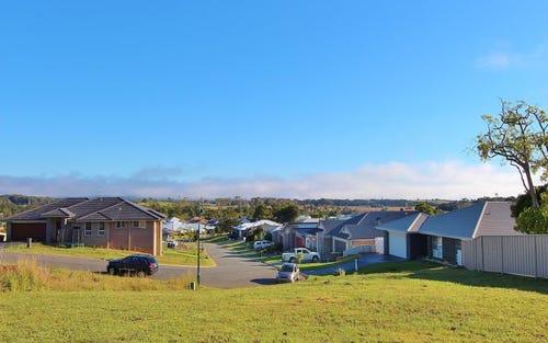 203 St Lucia Place, Bonny Hills NSW 2445