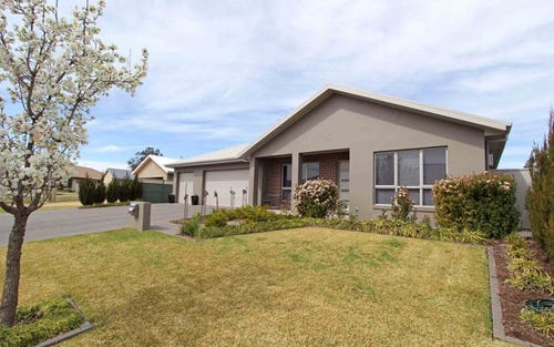 11 Avalon Place, Dubbo NSW 2830