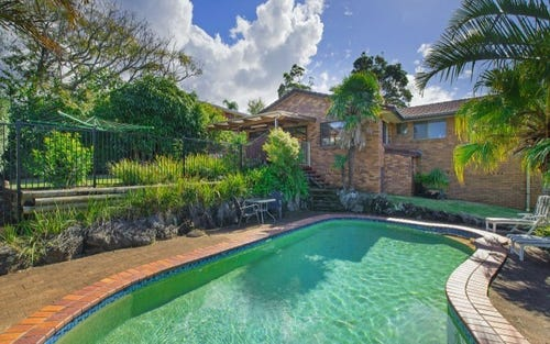 10 Farrer Parade, Port Macquarie NSW