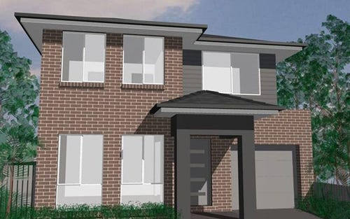 Lot 121 Proposed Rd (No. 4), Gregory Hills NSW 2557