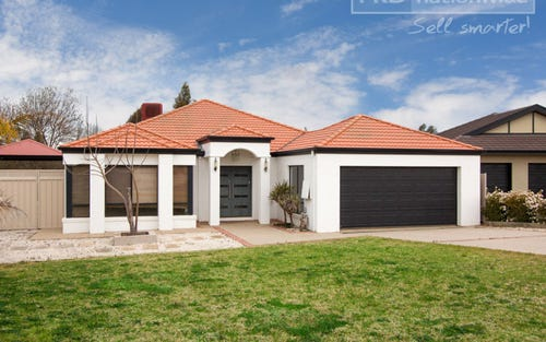 5 Wellington Street, Tatton NSW 2650