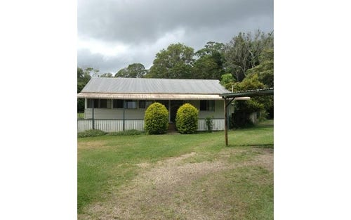 1028 Cudgera Creek Rd, Pottsville NSW