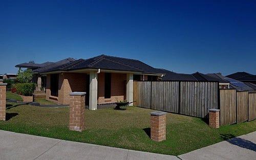 69 Gawler Avenue, Minto NSW 2566
