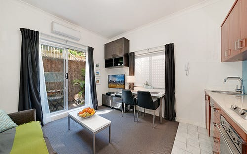 6/126 Ramsgate Avenue, Bondi Beach NSW