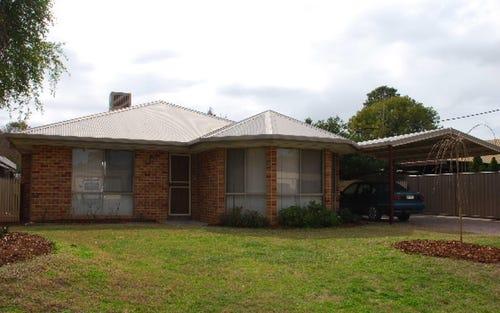 10 Kamarooka Street, Barooga NSW 3644