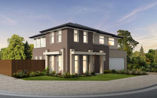 Lot 101-2 Daylight Street, Schofields NSW 2762